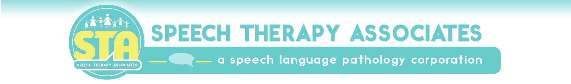 Speech Therapy Associates